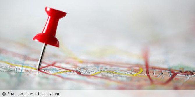 Geoscoring: Hamburger Datenschutzbehörde erlässt Bußgeld gegen Bürgel