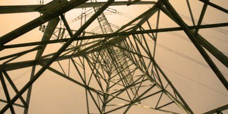 Die Digitalisierung der Energiewende und die Erfassung des Energiekonsums