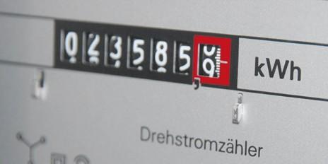 dena-Studie zu Smart Metering