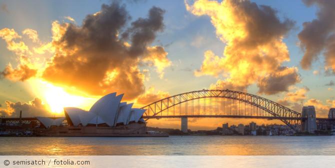 Sydney_fotolia_41196105