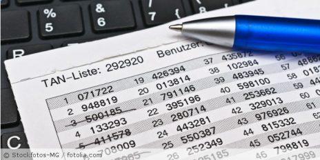 Verhaltensanalyse beim Online-Banking – mit dem Datenschutz vereinbar?
