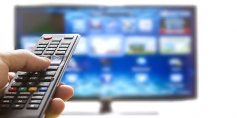TV_Fotolia_49044880_S