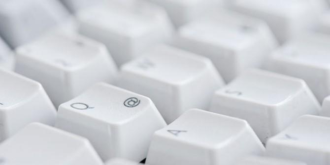 Suchmaschinen – gibt es Alternativen?
