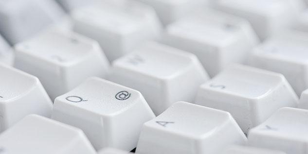 Tastatur_01_Frank_Pusch_dsn
