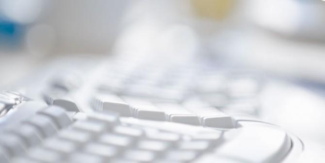 Zugriffskontrolle: Es werden Passwörter verwendet – 10.000 Euro Bußgeld!