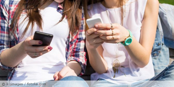 Der Datenschutz beim neuen Snapchat Feature Snap Map