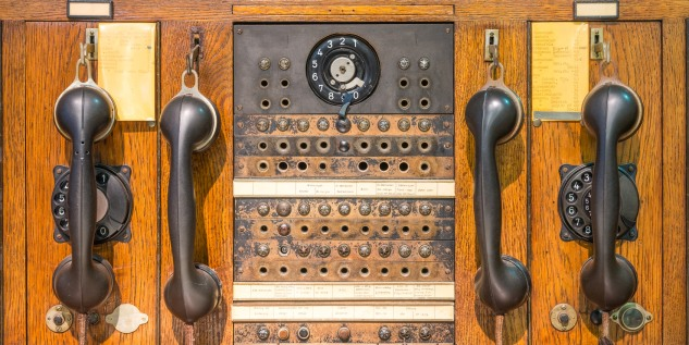 Telefonvermittlung_alt_Fotolia_81387530_Subscription_Monthly_M
