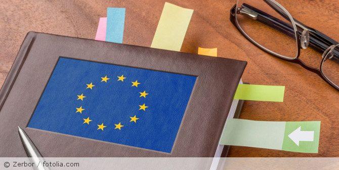 Standardvertragsklauseln und angemessenes Datenschutzniveau – was ändert sich durch die neuen Beschlüsse?