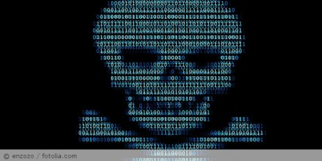 Totenkopf_Monitor_Fotolia_96904423_Subscription_Monthly_M