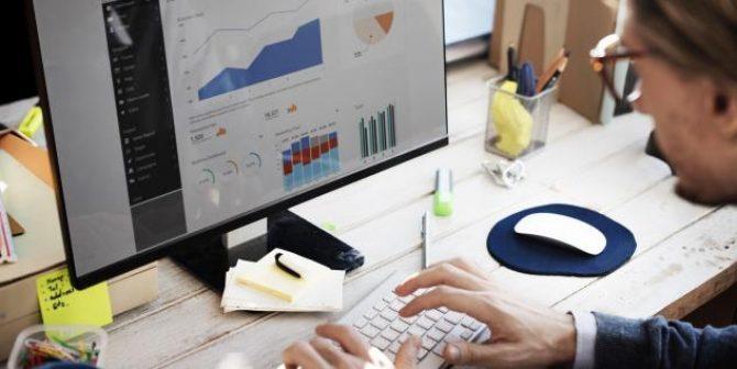 Google Analytics auf dem Prüfstand der Aufsichtsbehörden und was sonst noch beim Einsatz von Trackingtools zu beachten ist