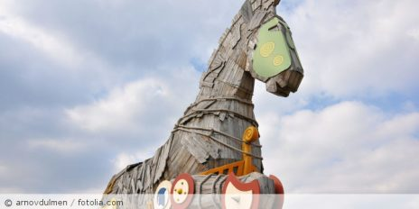 Trojanische_Pferd_Fotolia_52458218_Subscription_Monthly_M