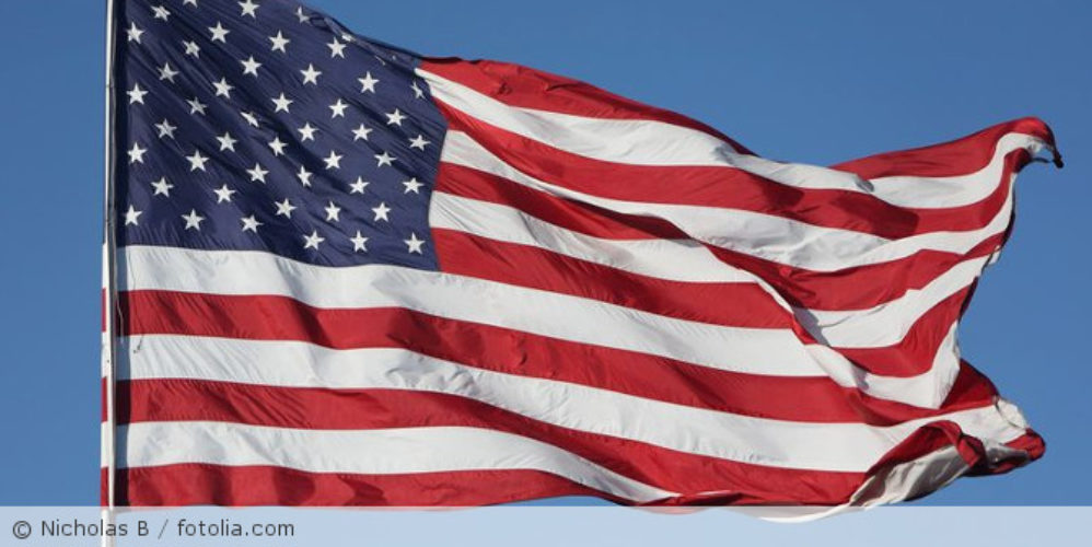 USA_Flagge_Fotolia_27444156_S
