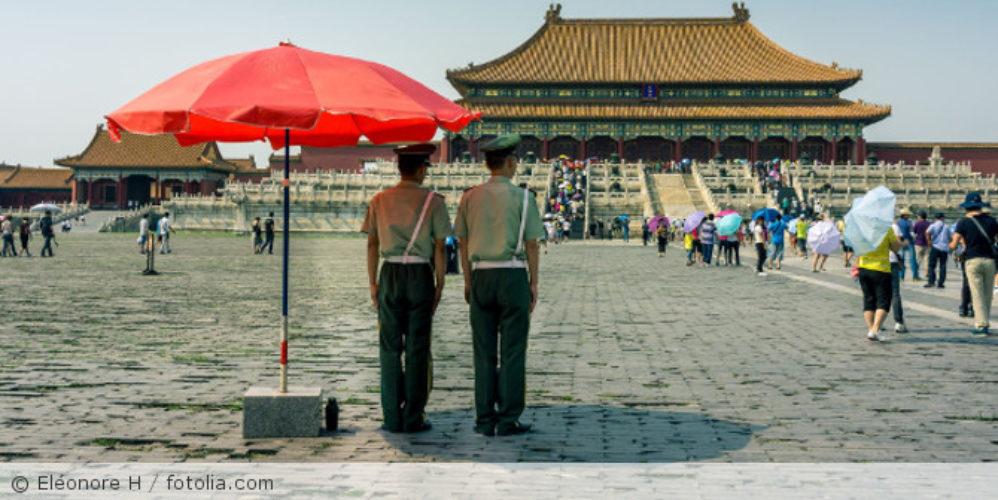 Ueberwachung_China_fotolia_60358790