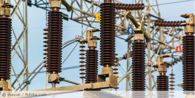IT-Sicherheitskatalog 2 – Betreiber von Energieanlagen