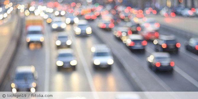 GPS – Der Arbeitgeber mit Einwilligung auf Schritt und Tritt dabei?