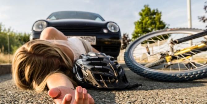 Carsharing, illegale Autorennen und der Datenschutz
