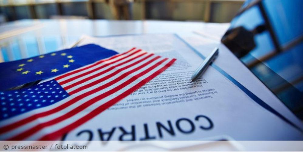 Vertrag_USA_EU_Fotolia_76051180_S