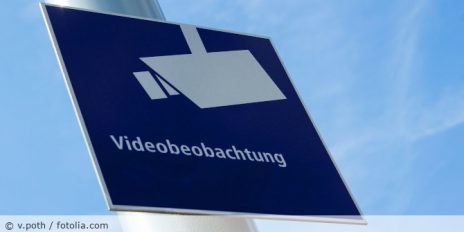 Videoüberwachung_Schild_Fotolia_64535774_Subscription_Monthly_M