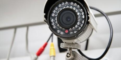 Kein Mitbestimmungsrecht bei Kameraattrappen