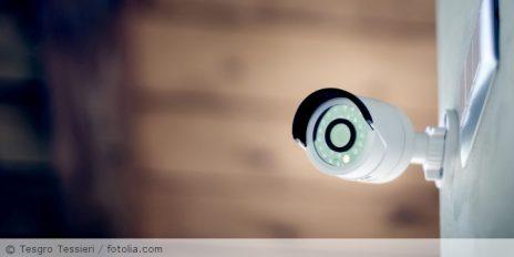 Bundesarbeitsgericht: Kein Beweisverwertungsverbot bei zu langer Speicherdauer von Videoüberwachungsdaten