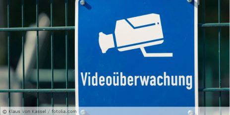 Videoueberwachung_Hinweisschild_fotolia_126119368