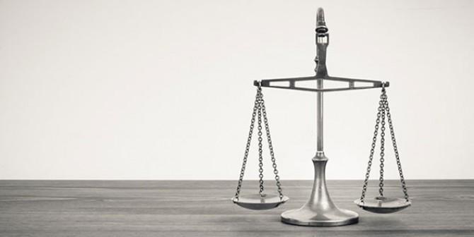 Auflagen und Geldstrafe gegen Google