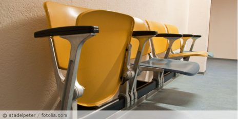 Wartezimmer_Fotolia_50973723_Subscription_Monthly_M