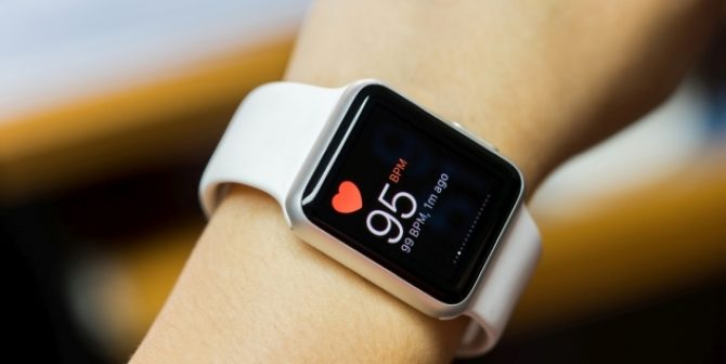 """Durchgefallen: Datenschutzerklärungen """"intelligenter Alltagsgeräte"""" sind oft mangelhaft"""