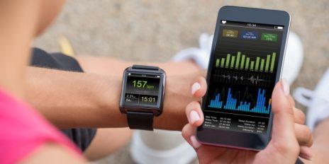 Fitness wird belohnt – auch von den gesetzlichen Krankenkassen