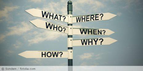 Datenschutz-Grundverordnung (DSGVO) – Was kommt, was bleibt?