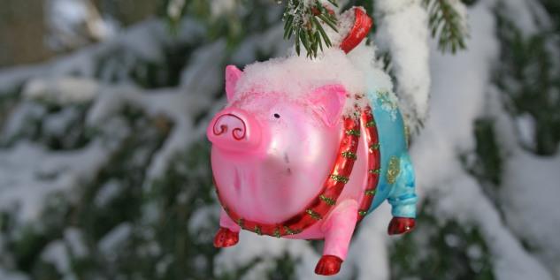 Weihnachten_Fotolia_50657920_Subscription_Monthly_M