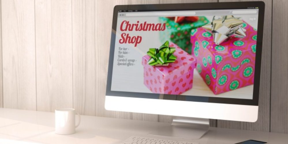 Weihnachtsshopping_online_Fotolia_97297659_Subscription_Monthly_M