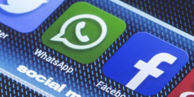 whatsapp_facebook_shutterstock_204352354