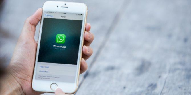 Facebook und WhatsApp – was kann man im Hinblick auf die Datenweitergabe tun?