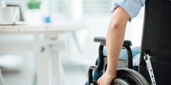 Wahl der Schwerbehindertenvertretung – datenschutzrechtliche Fallstricke vermeiden