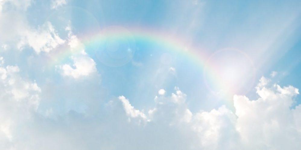 Wolken_Regenbogen_Fotolia_87062887_Subscription_Monthly_M