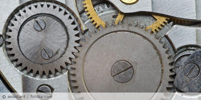 Synergien bei Zertifizierungen im Bereich Smart Metering