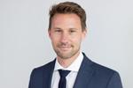 Dr. Sebastian Tausch