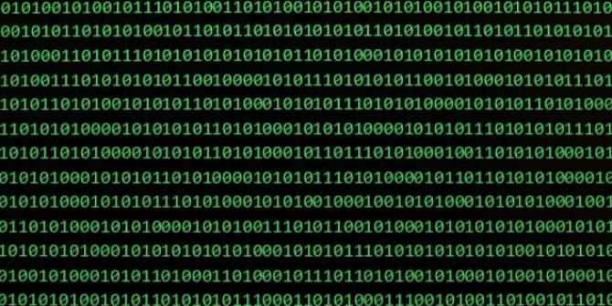 Hackerangriffe in Deutschland