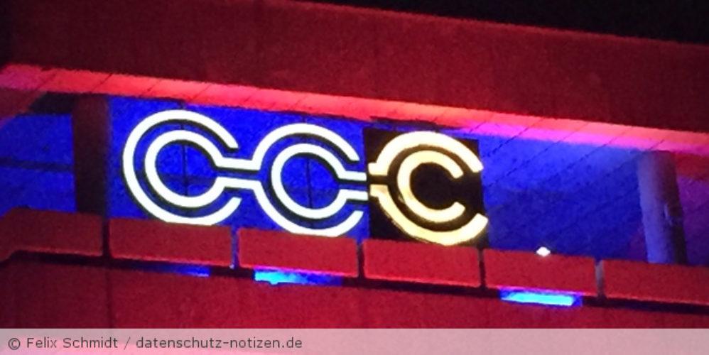 ccc_fs