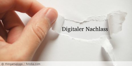 digitaler_Nachlass_fotolia_97781639