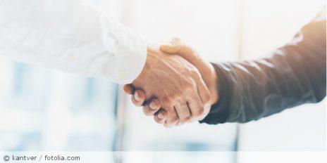 Joint Controllers – Gemeinsam für die Verarbeitung Verantwortliche