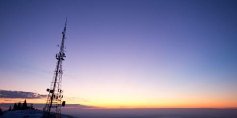 Linktipps: Datenschutz und Netzpolitik nicht nur für Informatiker