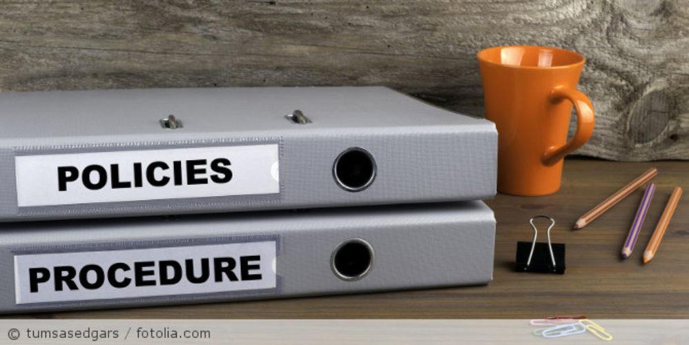 policies_procedures_fotolia_112870562