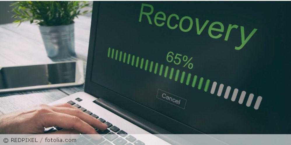 recovery_fotolia_128513427