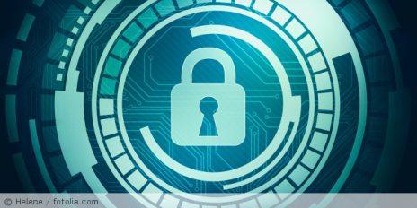 Digitalisierung und Sicherheit – Wie tickt Deutschland?