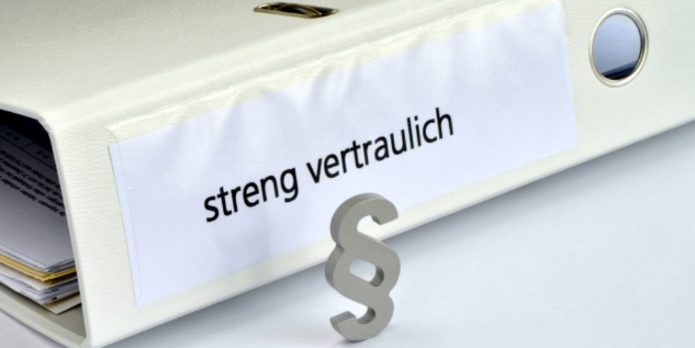 streng_vertraulich_Fotolia_89243236_Subscription_Monthly_M