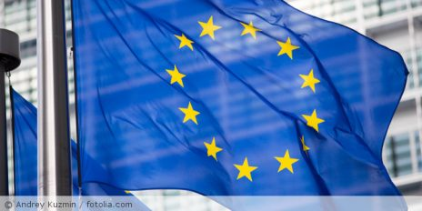 Legislativeprocedureongoing:TheCouncil of European Union and its versionof the plannedePrivacy Regulation.