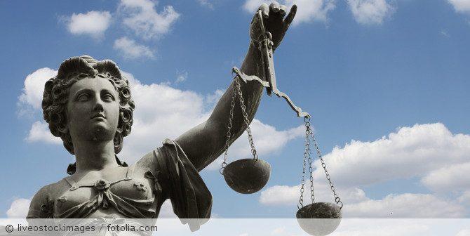 Facebook in Österreich vor Gericht