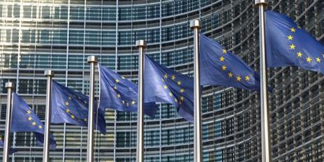 EU-Datenschutzgrundverordnung könnte Arbeitsteilung zwischen Aufsichtsbehörden und betrieblichen Datenschutzbeauftragten verschieben
